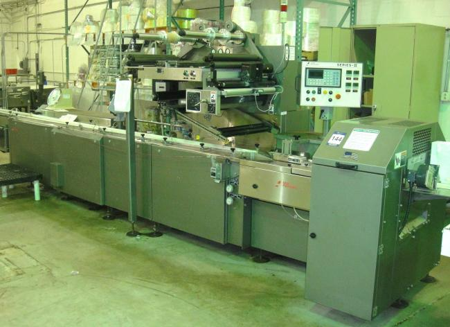 used-packaging-machines-are-better for financial reasons