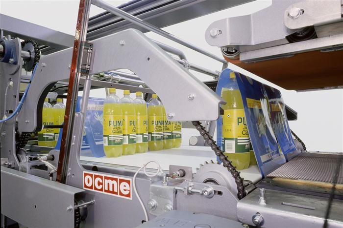 Used Packing Equipment Blogs Packaging Industry